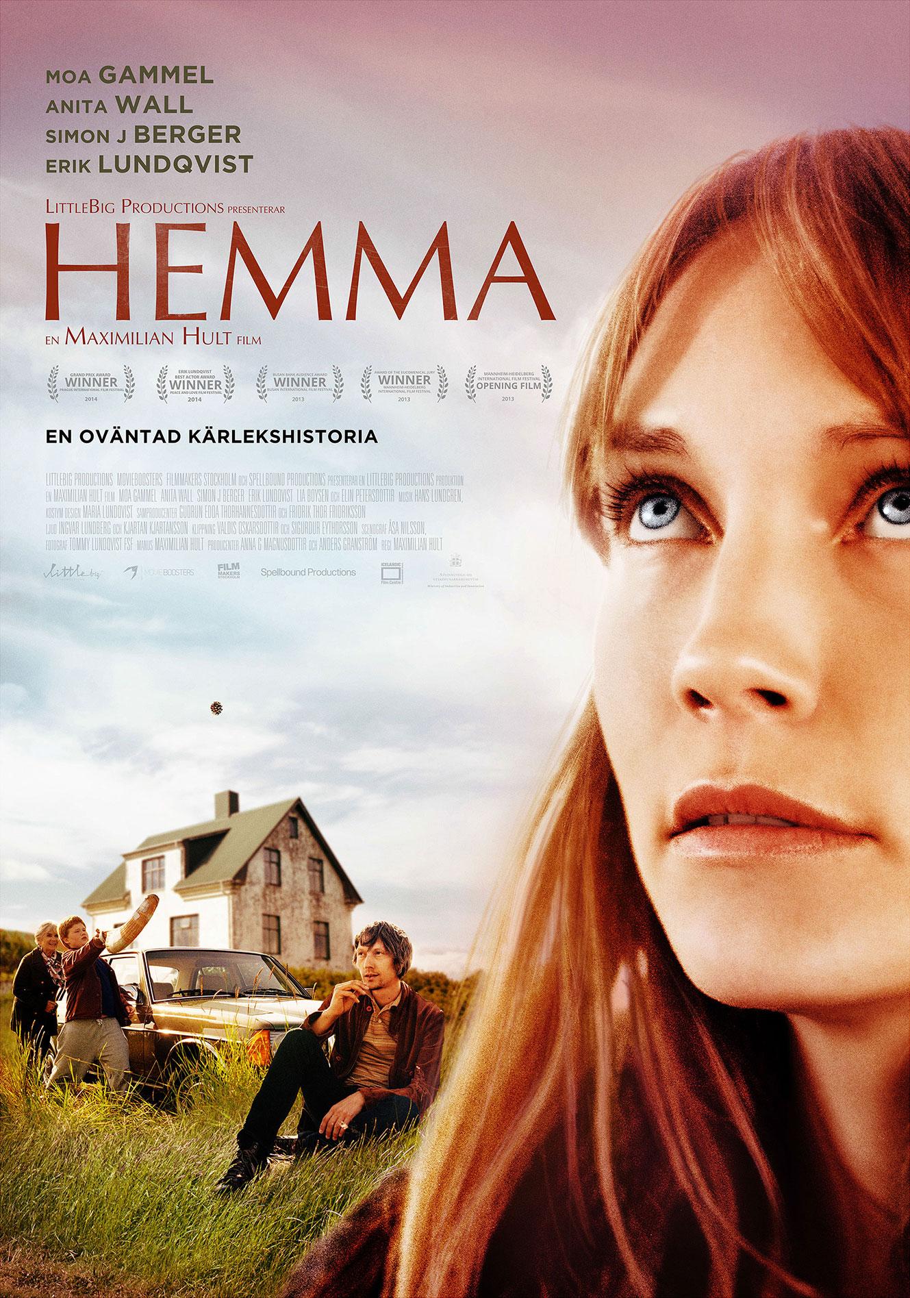 Hemma_sv_web_movieboosters