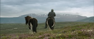 Of_Horses_and_Men_still4