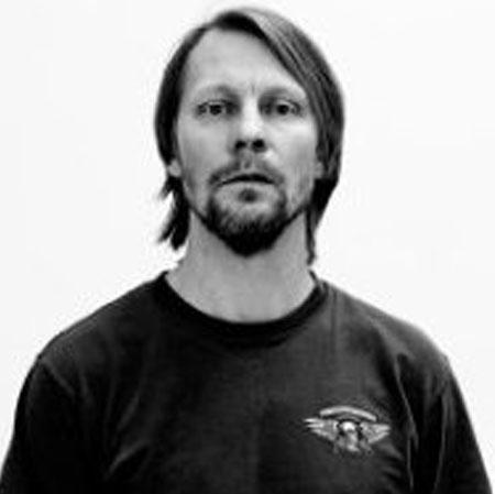 Klas Hjertberg